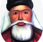 MedinaCheikh Tidjani